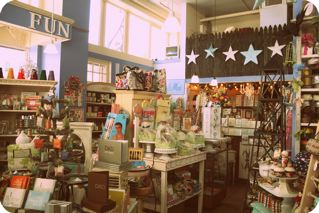 Store entrance_2