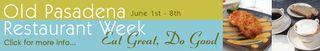 RestWeek2009_banner