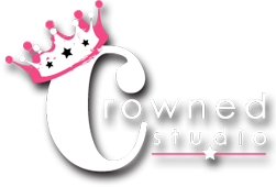 Crowned_logo